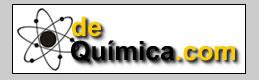 deQuimica.com